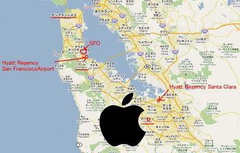 sf apple.JPG